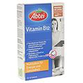ABTEI Vitamin B12 30 Stück