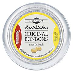 BACHBLÜTEN Original Bonbons nach Dr.Bach 50 Gramm