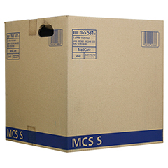 MOLICARE Slip maxi Gr.S 4x14 Stück