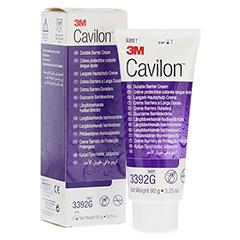 CAVILON 3M Langzeit-Hautschutz-Creme 3392G 92 Gramm