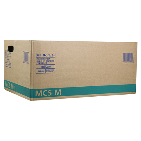 MOLICARE Slip extra Gr.M 3x30 Stück