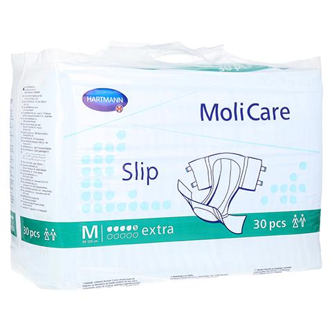 MOLICARE Slip extra Gr.M 30 Stück