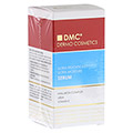 DMC Ultra Feuchtigkeit Serum 30 Milliliter