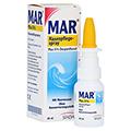 MAR plus 5% Nasen Pflegespray 20 Milliliter