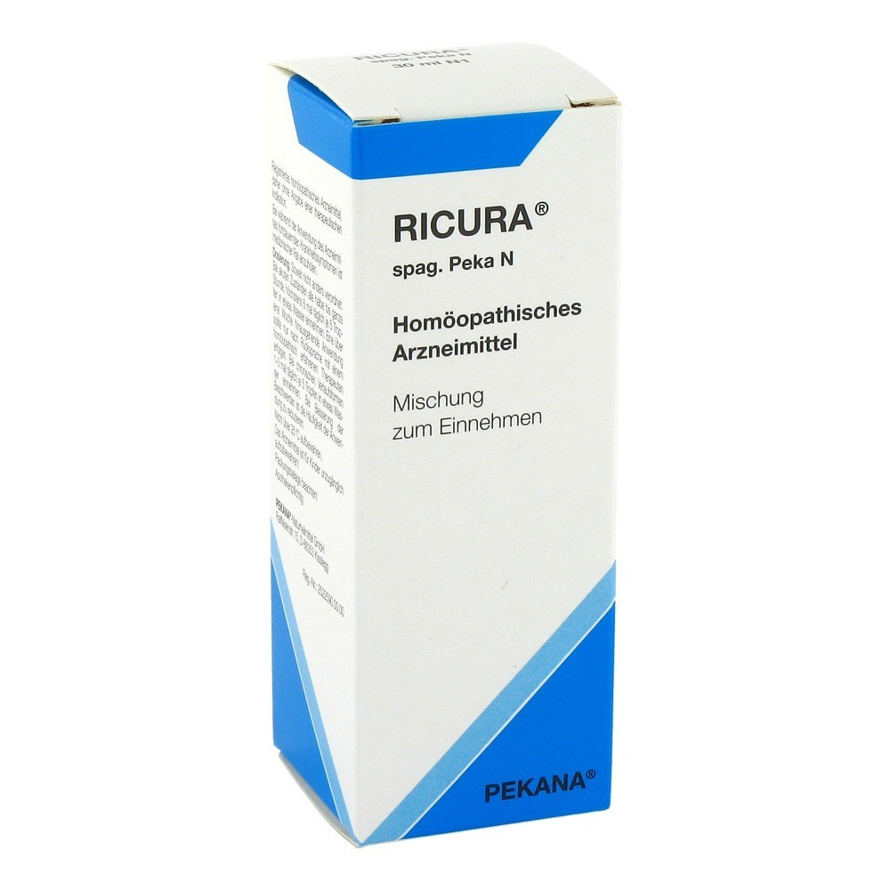 ricura-spag-peka-n-tropfen-30-milliliter