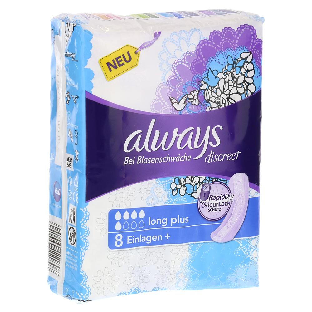 always-discreet-inkontinenz-binden-long-plus-8-stuck