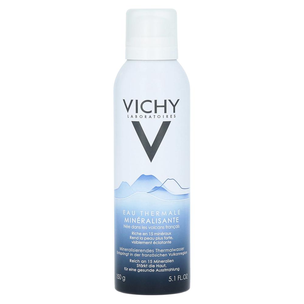 vichy-thermalwasser-spray-150-milliliter