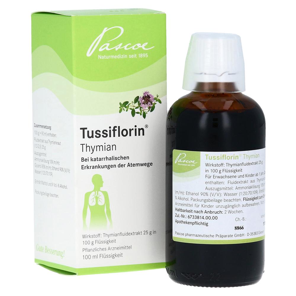 tussiflorin-thymian-flussigkeit-100-milliliter