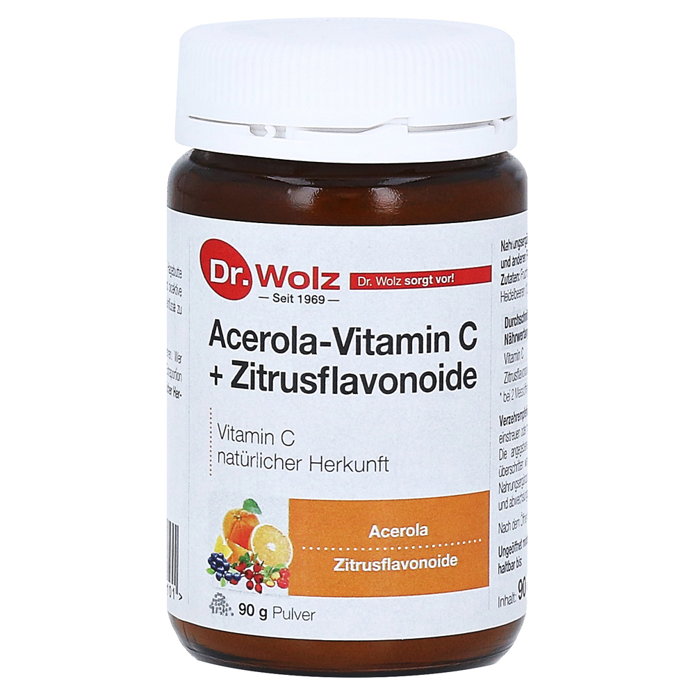 vitamin-c-bioflavonoide-dr-wolz-pulver-90-gramm