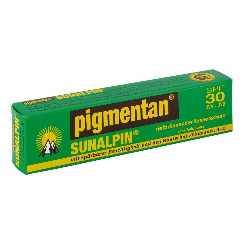 pigmentan-sunalpin-creme-spf-30-50-milliliter