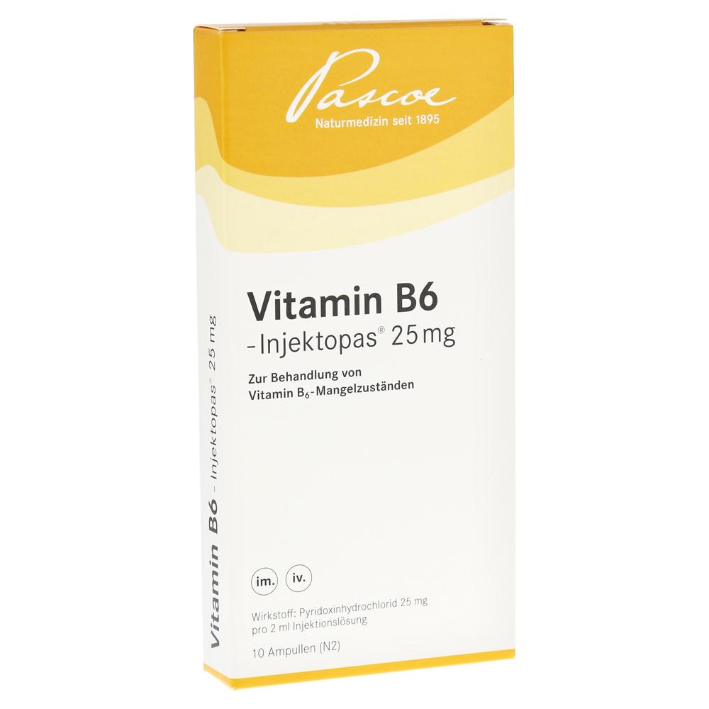 vitamin-b6-injektopas-25-mg-injektionslosung-10x2-milliliter