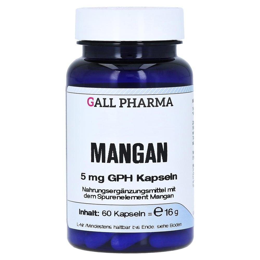 mangan-5-mg-gph-kapseln-60-stuck
