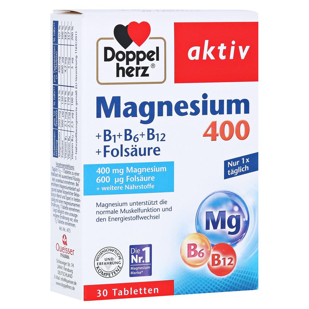 doppelherz-aktiv-magnesium-400-mg-b1-b6-b12-folsaure-30-stuck