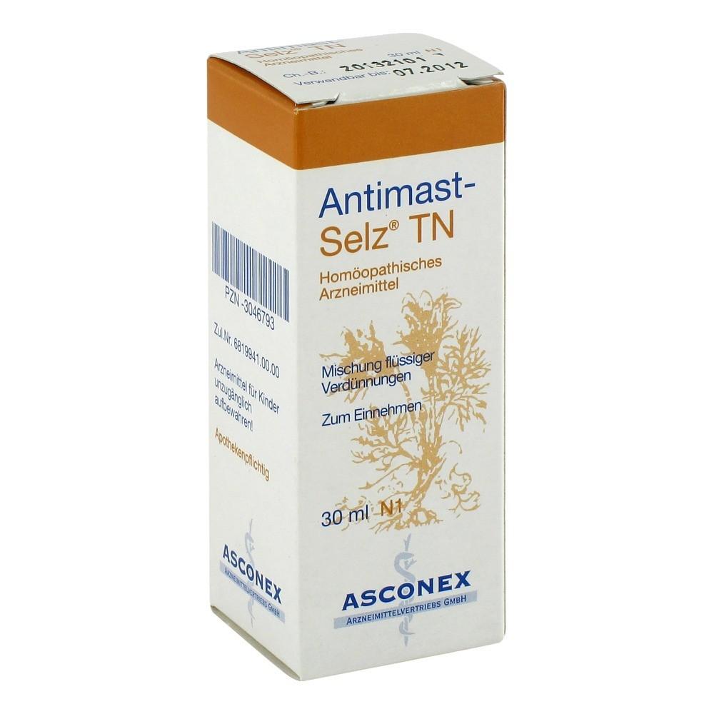 antimast-selz-tn-tropfen-30-milliliter