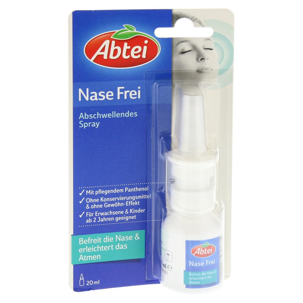 abtei-nase-frei-abschwellendes-spray-20-milliliter