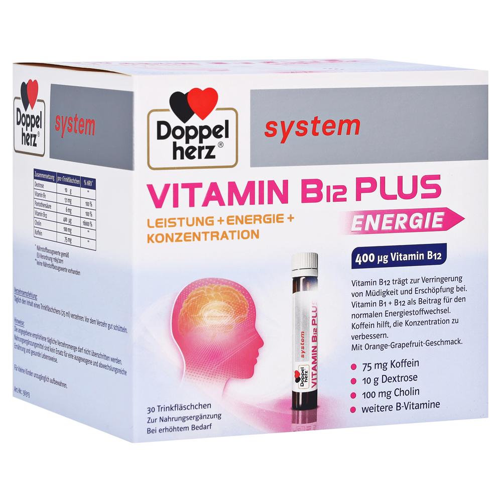 doppelherz-vitamin-b12-plus-system-trinkampullen-30x25-milliliter