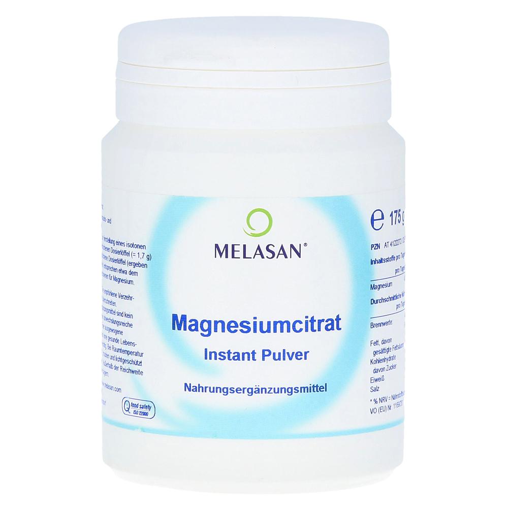 magnesiumcitrat-instant-pulver-175-gramm