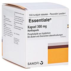 Inhaltsstoffe hexal atorvastatin