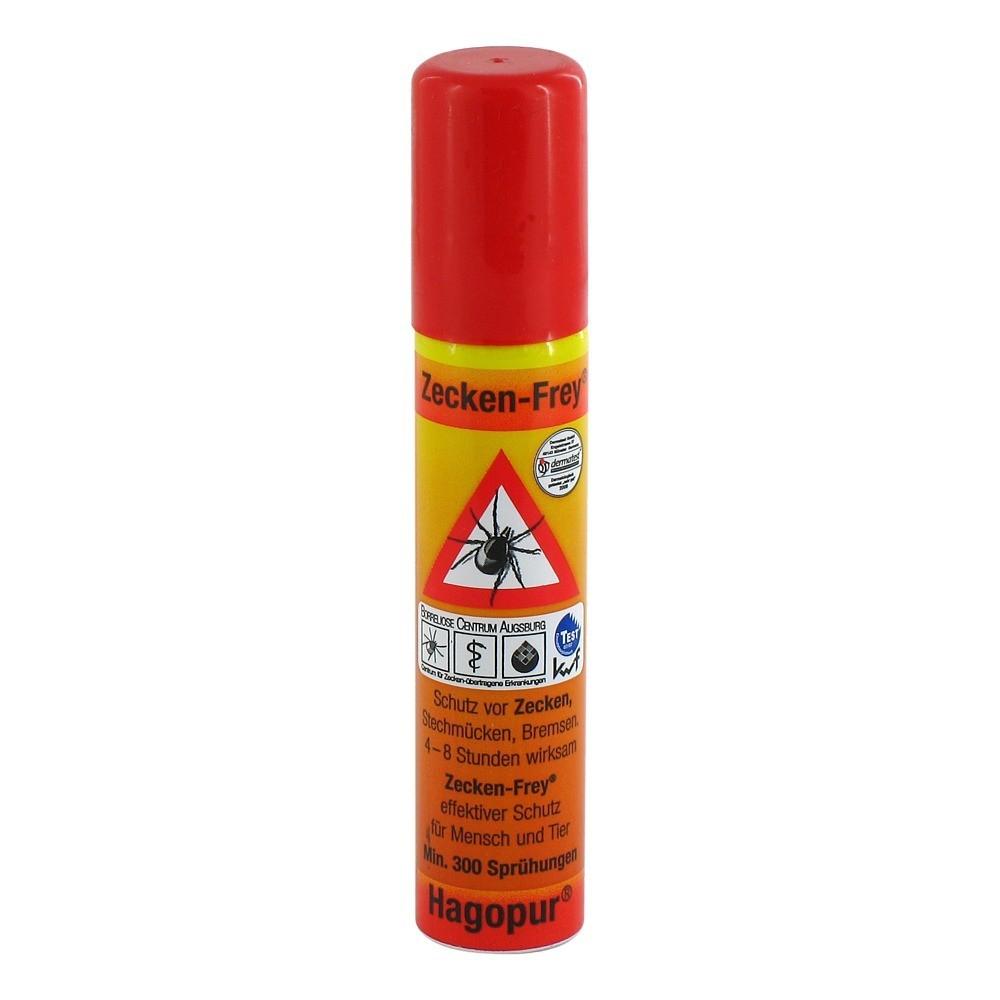 zecken-frey-spruhflasche-25-milliliter
