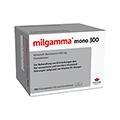MILGAMMA mono 300 Filmtabletten 100 Stück N3