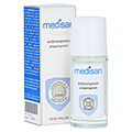 MEDISAN Plus Antitranspirant Roll-on 50 Milliliter