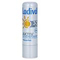 LADIVAL UV Schutzstift LSF 30 4.8 Gramm