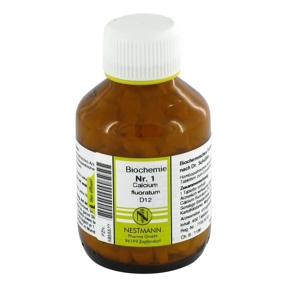 biochemie-1-calcium-fluoratum-d-12-tabletten-400-stuck