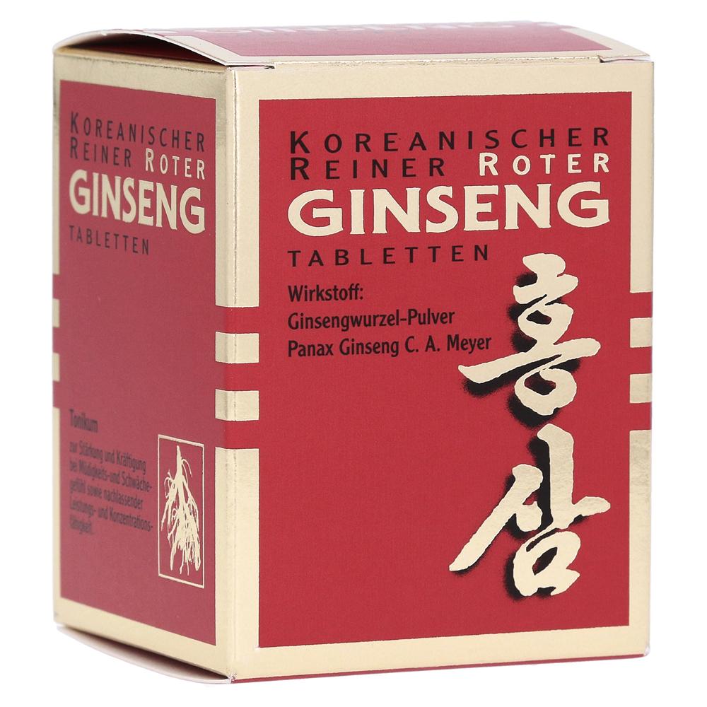 koreanischer-reiner-roter-ginseng-tabletten-200-stuck