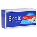 Spalt Forte 400mg Weichkapseln 50 Stück N3