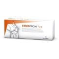 SYNOCROM forte Fertigspritze steril 2 Milliliter