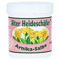 ARNIKA SALBE Alter Heideschäfer 100 Milliliter