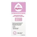 REPLENS Vaginalgel vorgefüllte Applikatoren 9 Stück