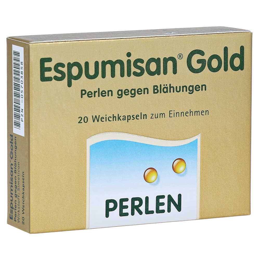 espumisan-gold-perlen-gegen-blahungen-20-stuck