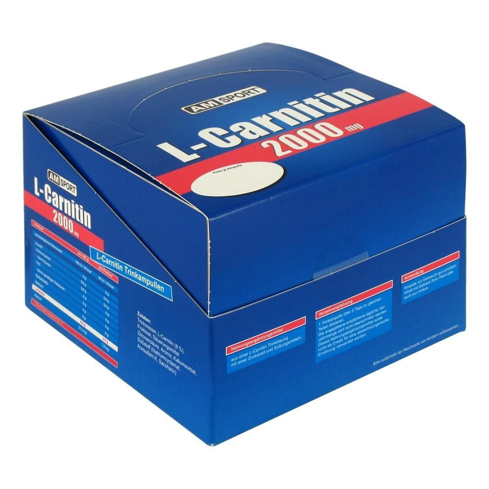 amsport-l-carnitin-2000-mg-flussig-20x25-milliliter