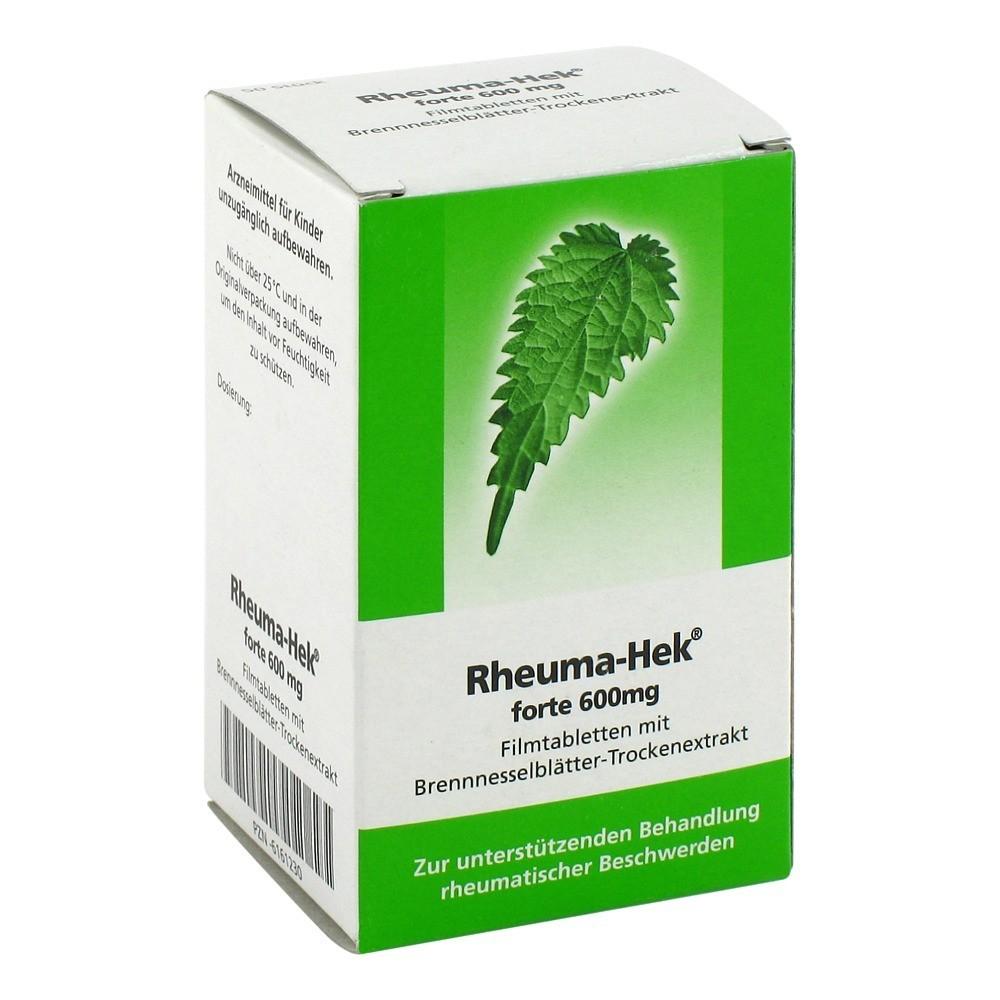 rheuma-hek-forte-600mg-filmtabletten-50-stuck