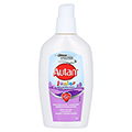 AUTAN Family Care Junior Gel 100 Milliliter