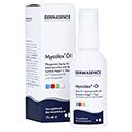 DERMASENCE Mycolex Spray 75 Milliliter
