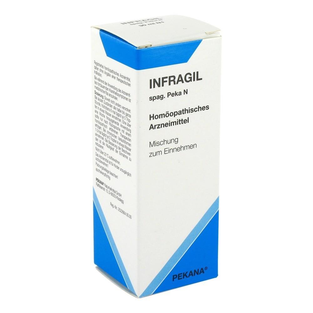 infragil-spag-peka-n-tropfen-30-milliliter
