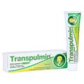 Transpulmin Erkältungsbalsam für Kinder 40 Gramm