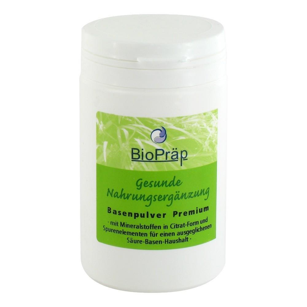 basenpulver-premium-250-gramm