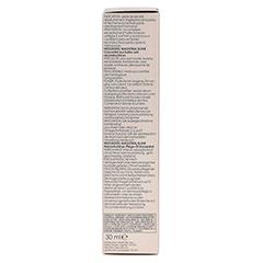 Vichy NEOVADIOL MAGISTRAL Elixir 30 Milliliter - Linke Seite