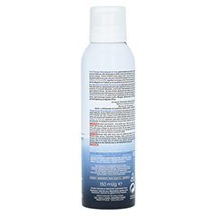VICHY Thermalwasser-Spray 150 Milliliter - Linke Seite