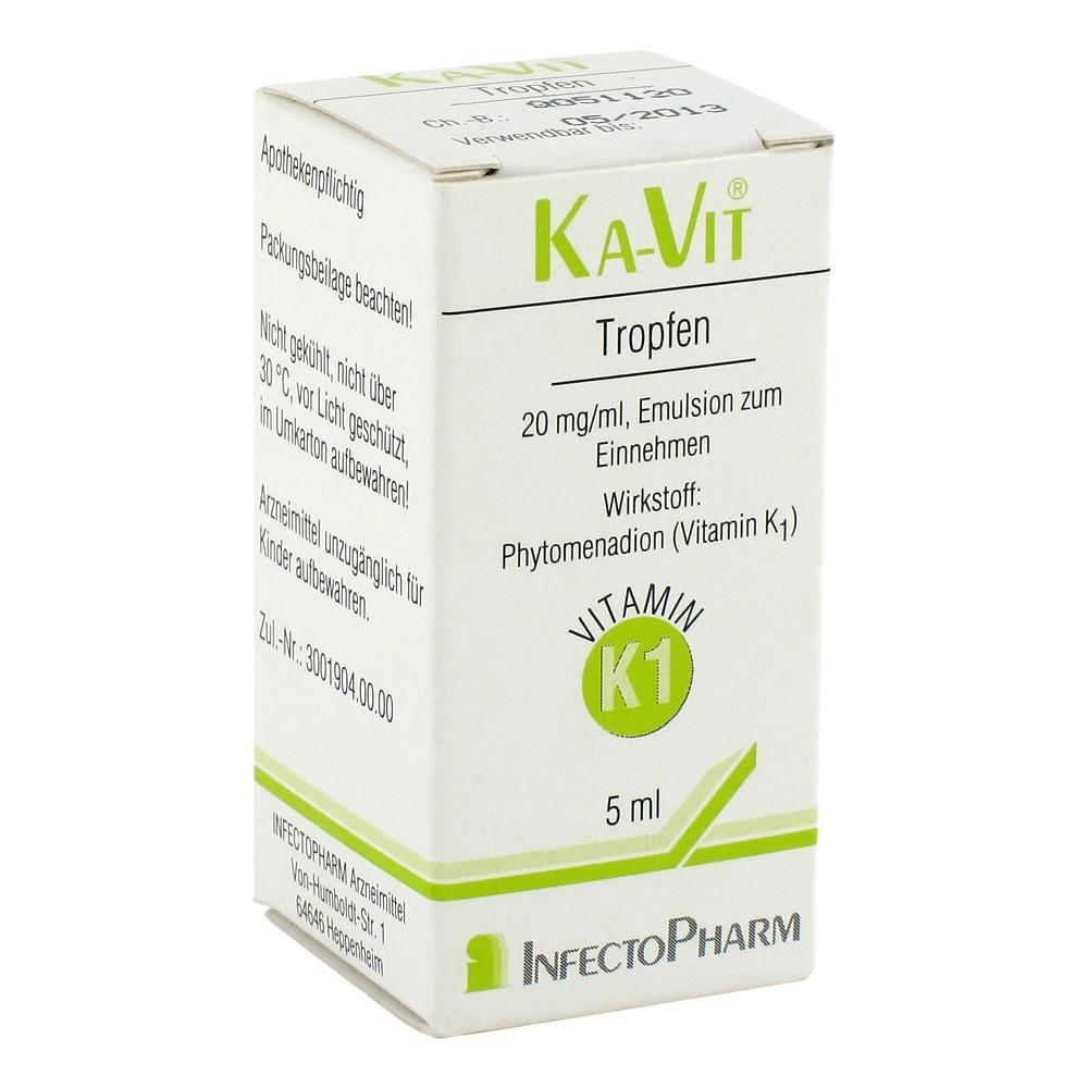 ka-vit-tropfen-5-milliliter