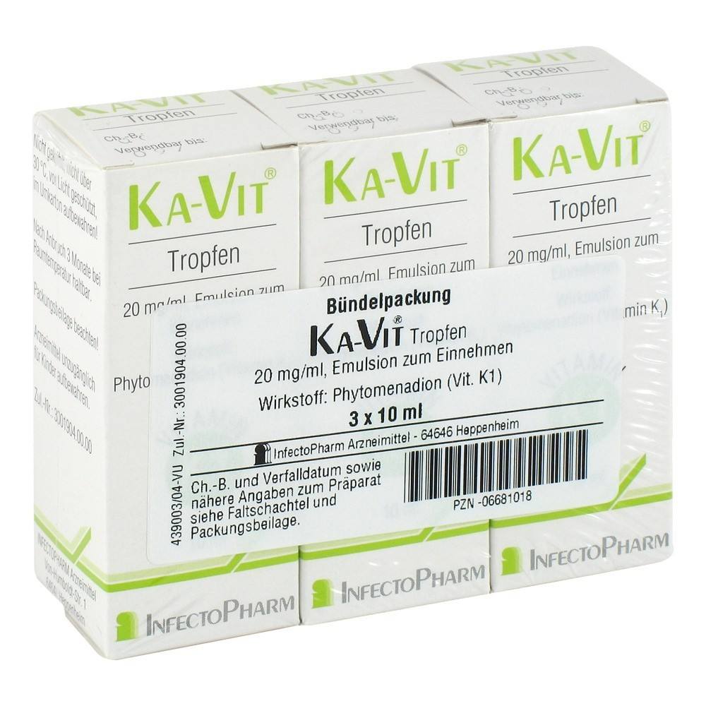 ka-vit-tropfen-3x10-milliliter