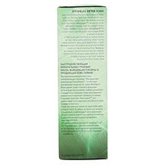 AHAVA Mineral Radiance Instant Detox Mud Mask 100 Milliliter - Linke Seite