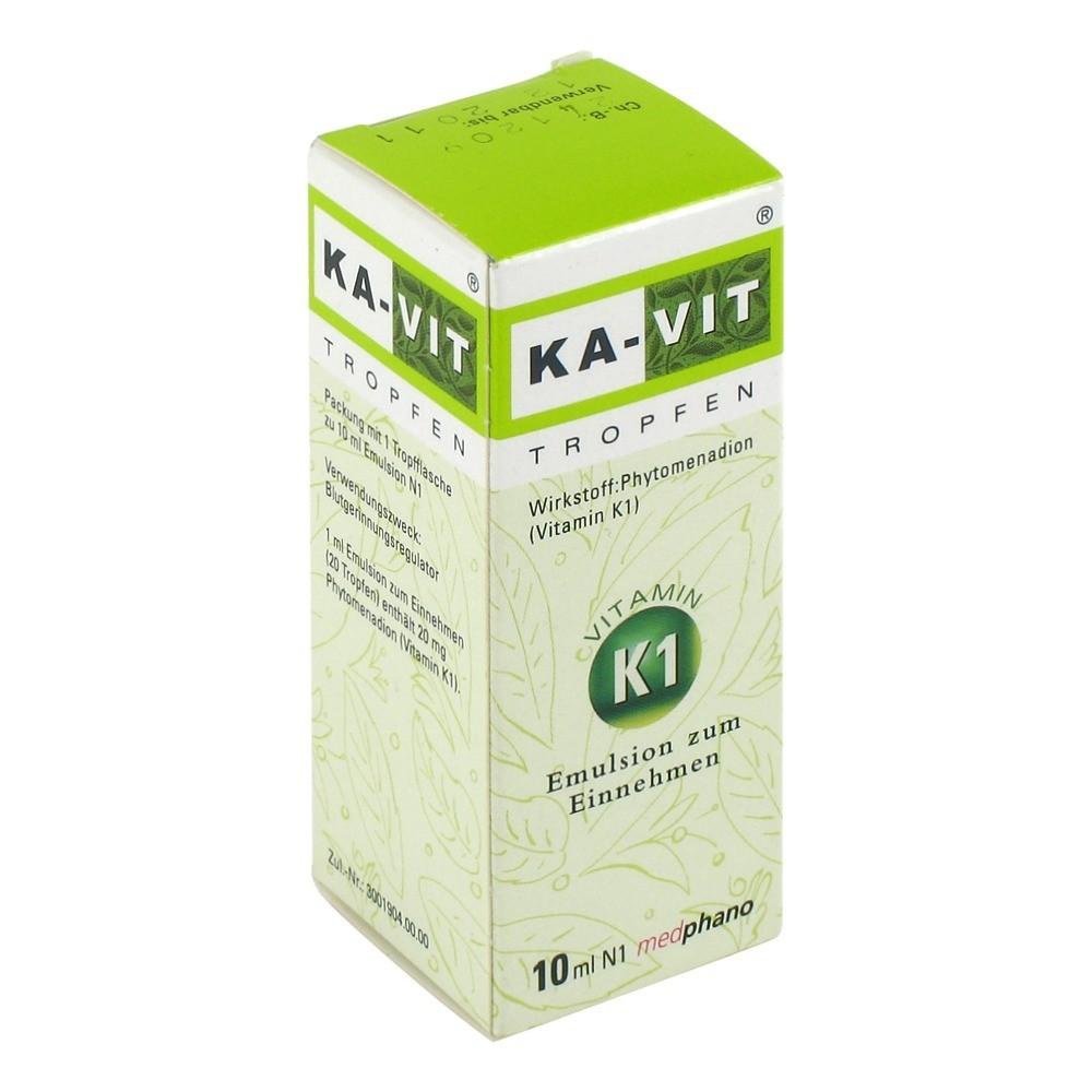 ka-vit-tropfen-10-milliliter