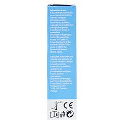 KELO-cote Silikon Gel zur Behandlung von Narben 6 Gramm - Linke Seite