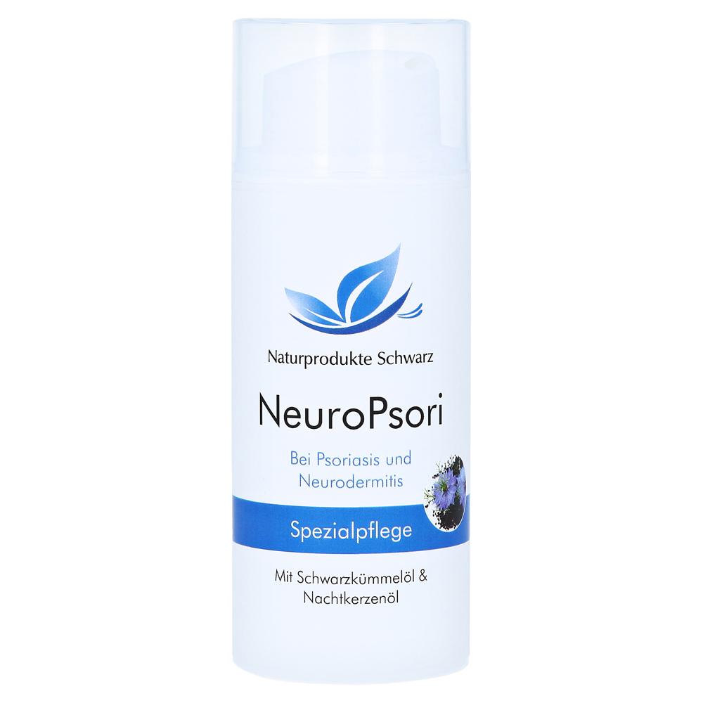 neuropsori-pflegecreme-100-milliliter