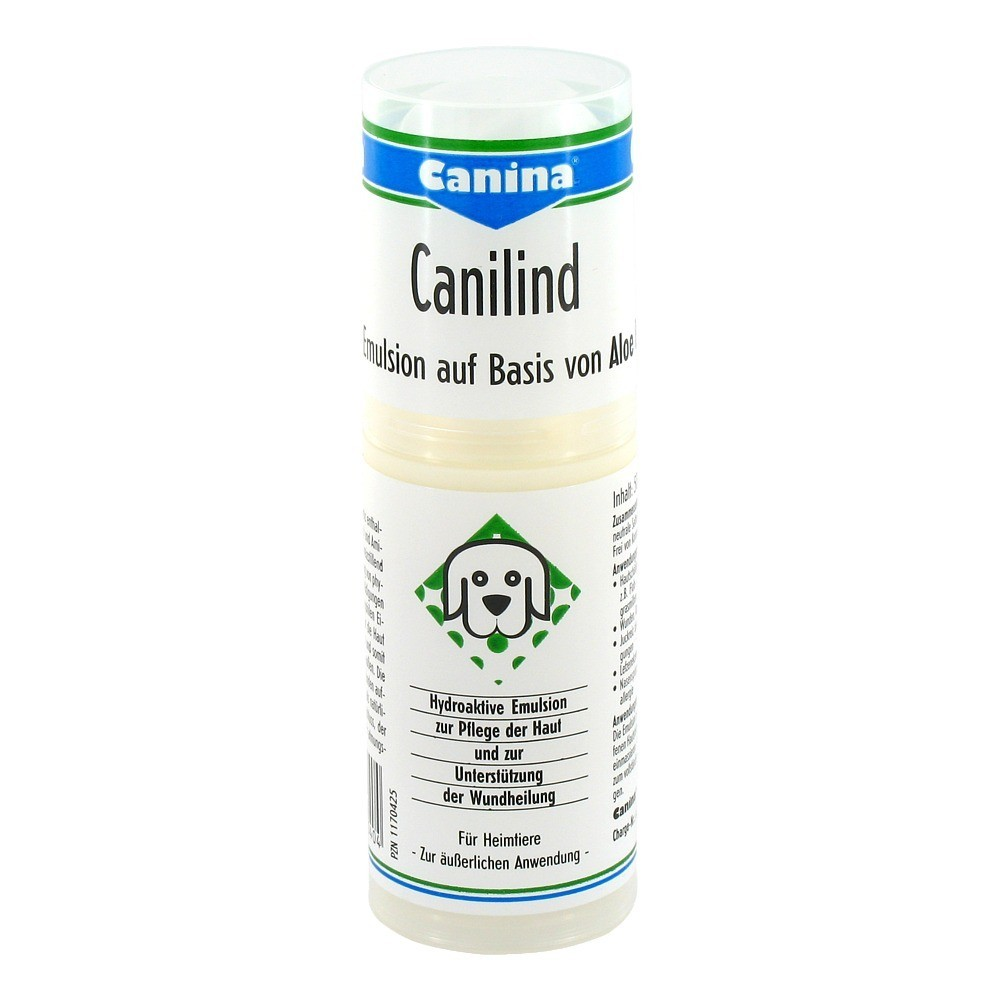 canilind-gel-vet-50-milliliter