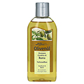 OLIVENÖL Shampoo Giardino di Roma Tiefenaufbau 200 Milliliter